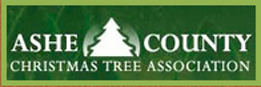Ashe County Christmas Tree Association