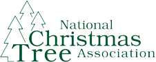 National Christmas Tree Association